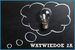 2a-juf-liesel - WATWIEDOE