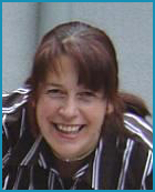 agere school team - juf Annemie - Zorg - 5B